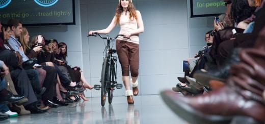 eco-fashion-5473908666_c1fd6c31e4_b