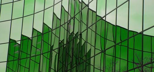 zielony-budynek-4154488050_d71d1b213b_b