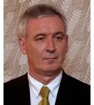 Waldemar Dąbrowski
