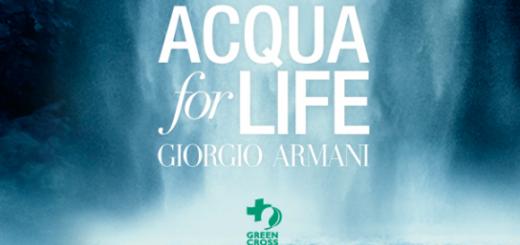 Giorgio-Armani-Acqua-For-Life