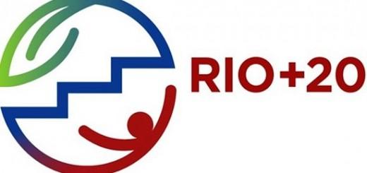 Rio-+-20-logo