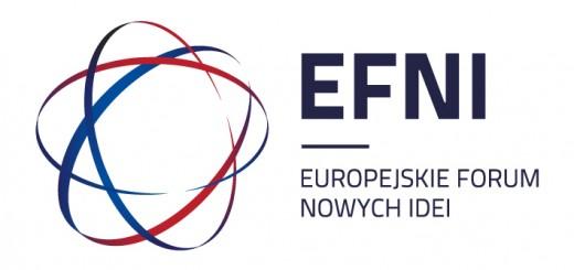 efni_logo_rgb