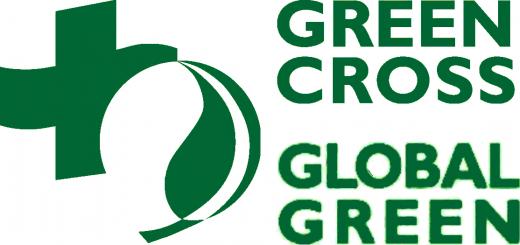 greenglobal