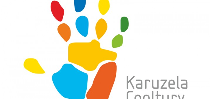 karuzela-cooltury