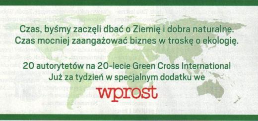 Wprost-20lecie-teaser1c