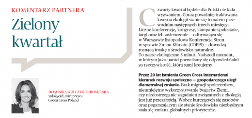 DKL-komentarz-PB-27092013-naglowek2