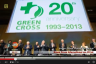 Zrzut ekranu 2013-09-23 o 17.17.55