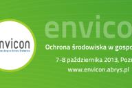 nowy_envicon_720x320