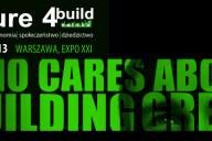 4build