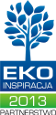 EKO Inspiracja 2013