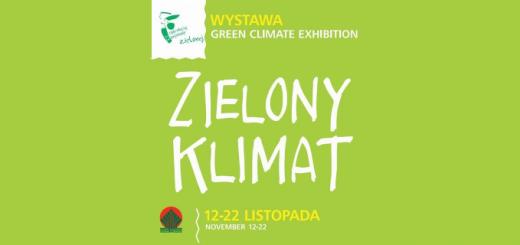 wystawa-Zielony-Klimat