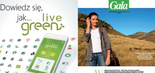 Gala-Live-Green-720x320