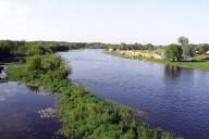 Rzeka_Narew_in_Ostroleka v2