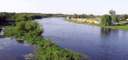 Rzeka_Narew_in_Ostroleka v2