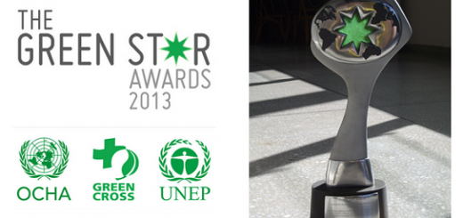 2014-08-21-Green-Star-Awards-fot.-gl-v1-520x245