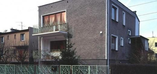 Dom_w_Zielonej_Gorze_przed_modernizacja_ROCKWOOL v4