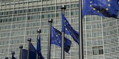 Komisja Europejska - recykling do 2030r.