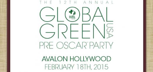2015-02-16 Global Green