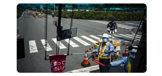 2015-03-12 Fukushima report 2015