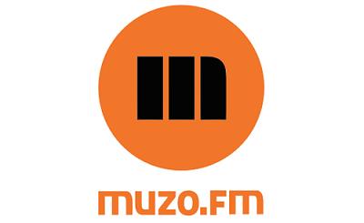 foto MUZO.FM