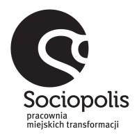 sociopolis-logo