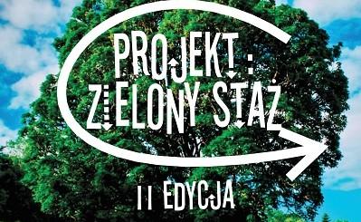 Projekt-Zielony-Staz-II-3-foto-399x245