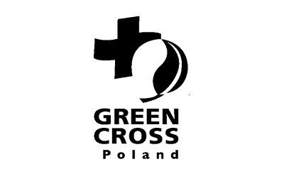 logo GCPL cb v1