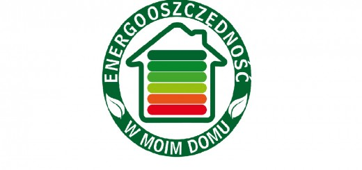 energoszczednoscwmoimdomu_logo_RGB1