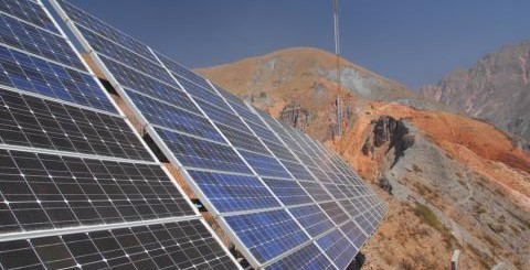 caption-79-energy-solar-argentina-lionel-goujon_edit