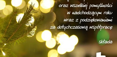 xmas_ecard3