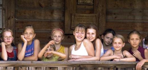 wyjazd czarnobyl