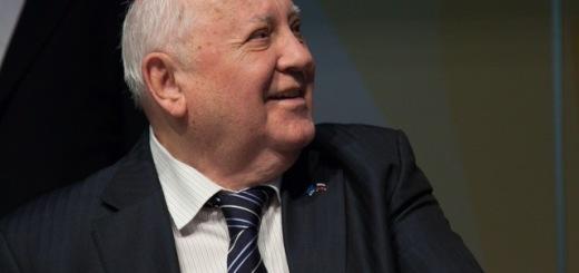 Michail_Gorbaczow