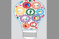 UNECE-logo