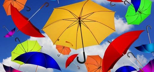 umbrella-1587967_960_720