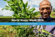 world-water-week-2016-hpt-640x340