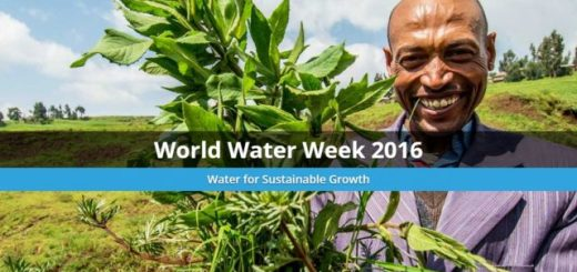 world-water-week-2016-hpt-640x340