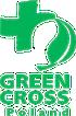 Green Cross Poland