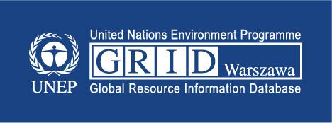 UNEP-GRID