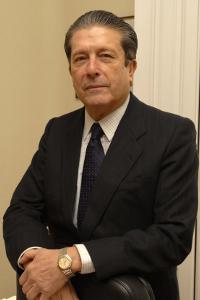 Federico Mayor-200x300