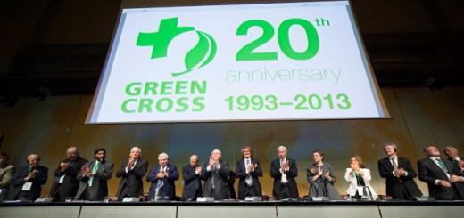 greencross00055-720x320