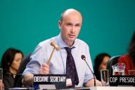 20131127 podsumowanie COP19 v1