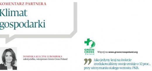 DKL-komentarz-PB-08112013