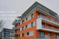 Energo-belka-720x320