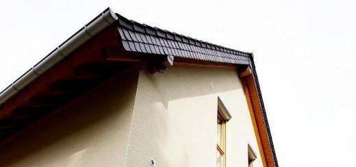 Dom_w_centralnej_Polsce_2_720x320