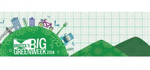 Bristol's Big Green Week 2014 foto główne v1