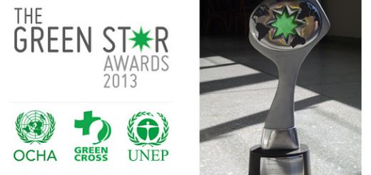 2014-08-21-Green-Star-Awards-fot.-gl-v1-520x245