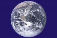 2015-04-22-Dzien-Ziemi-foto-glowne-520x245