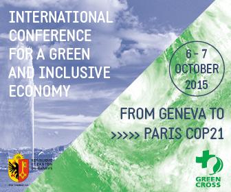 GCi Conference