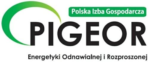 PIGEOR