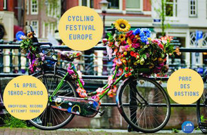 csm_Cycling_Festival_web_s_b8693d20f2